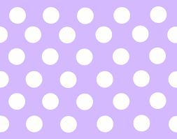 polka dots background 3324