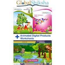 online combo offer for class 1 environmental science evs