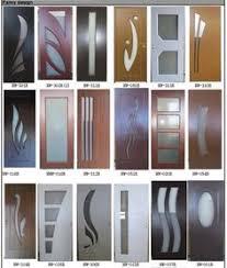 Modern Main Door Designs Interior Decorating Terms 2014 by Interior Doors Designer Sunmica Sc P151 Buy Doors Doors Designer