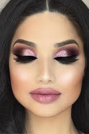 Make Up best ideas for makeup tutorials look at our collection of new