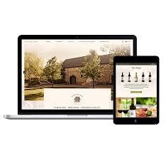 home studio design associates review chen design associates branding u0026 strategic design firm