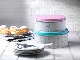 The Kitchen Collection Uk The Mary Berry Kitchen Collection Christmas Gift Ideas