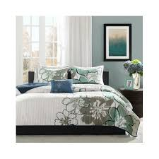 Blue And Brown Bedroom Set Blue And Brown Bedding Sets U2013 Ease Bedding With Style