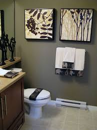 apartment bathroom decor ideas home interior makeovers and decoration ideas pictures best 25