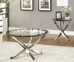 glass table for living room glass coffee table sets cheap living room end tables designer