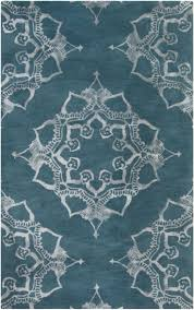 160 best area rugs images on pinterest area rugs home flooring