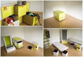 decor space saving ideas modern master bedroom interior design