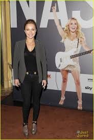 Hayden Panettiere In Pantyhose More by 398 Best Hayden Panettiere Images On Pinterest Blouse