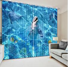 Turquoise Living Room Curtains Online Get Cheap Bamboo Door Curtain Aliexpress Com Alibaba Group