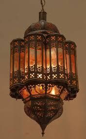 Light Fixtures Sale Chandeliers Design Amazing Moroccan Chandeliers Lighting Fixtures