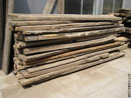 reclaimed wood vs new wood how to avoid cracking and splitting in chinese solid wood furniture