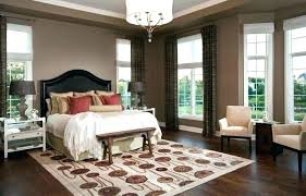 area rugs for bedrooms bedroom area rugs bedroom area rugs inspirational bedroom area