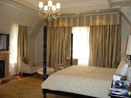 m residence hogs hollow toronto toronto custom drapery