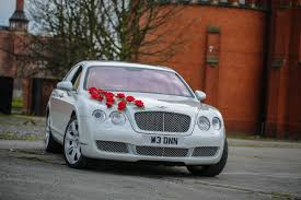 bentley ghost 2016 bentley flying spur archives wedding cars rolls royce phantom