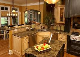 Open Kitchen Designs 16 Best Kitchden Design Images On Pinterest Dream Kitchens Open