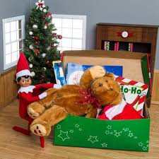 Operation Christmas Child Shoebox National Dropoff Week Operation Christmas Child