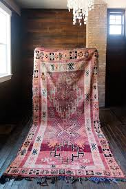 where to buy vintage area rugs u2014 boxwood avenue