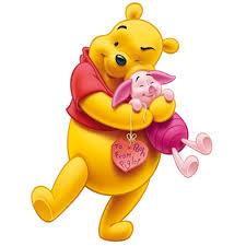 winnie pooh pooh valentine 2 winnie pooh
