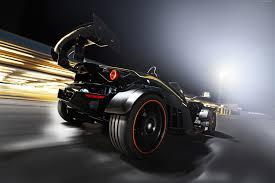 nissan sports car black wallpaper wimmer rs ktm x bow gt dubai sport car black cars