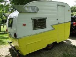 read this before you look for vintage trailers for sale apu parts