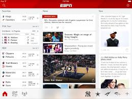 espn app android espn launches new app to replace sportscenter bi