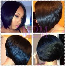 feathered bob hairstyles 2015 collections of african american bob hairstyles gallery cute