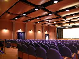 controsoffitti brescia itp ceilings â controsoffitti e rivestimenti â cinema teatro