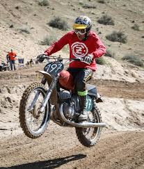vintage motocross racing boise racerx inter am vintage motocross saturday images old