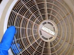 How To Clean Bathroom Fan How To Clean A Bathroom Exhaust Fan Help Me Clean
