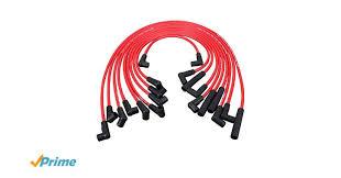 amazon com new dragon fire high performance hei spark plug wire