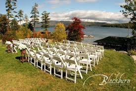 Adirondack Wedding Venues Wedding Venues Lake George Ny Wedding Venues Wedding Ideas And