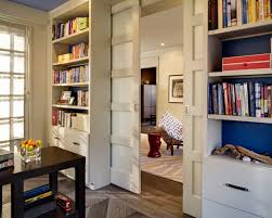 Library Office by Two Person Home Office Zamp Co