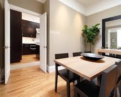 Interior Paint Review Interior House Paint Brands Valspar Interior Paint Color