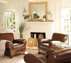 home decoration cute ideas brown sofa with tan cute pottery barn