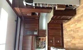 vdi cuisine amacnagement tiroirs cuisine armoire de cuisine demo a vendre