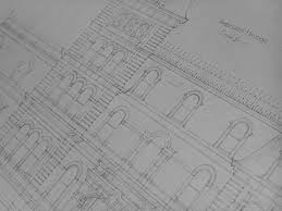 mansion blueprint 1039980 10152046575301164 1683971870 o jpg