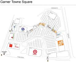 target black friday rhode island target in garner towne square store location hours garner