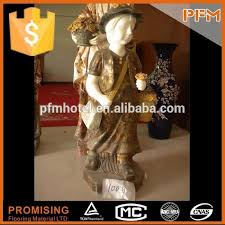 Alabaster Stone Carved Bull Home by Alabaster Statue Alabaster Statue Suppliers And Manufacturers At