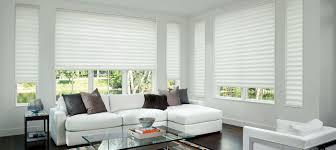 solera roman shades 212 271 0070 amerishades window fashions