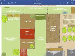 farm layout u2026 pinteres u2026