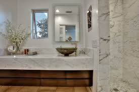 Bathroom Design Orange County South Orange County Tile And Natural Stone Showroom Fabrication