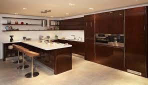 kitchen design concepts kitchen design concepts rigoro us