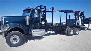 kenworth service truck st sales