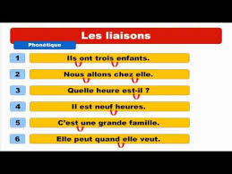 french for beginners 145 minutes to learn french grammar youtube