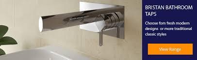 Bristan Traditional Kitchen Taps - bristan taps u0026 bristan showers buy from an authorised online