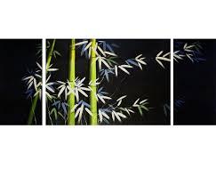 chinese bamboo painting chinese bamboo paintings