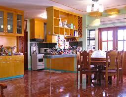 house design philippines inside simple house interior design pictures philippines