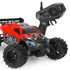 new jeep truck new rc desert truck car buggy off road 4wd electric jeep 1 18