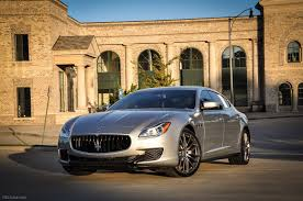 matte maserati quattroporte 2015 maserati quattroporte s q4 stock 139153 for sale near