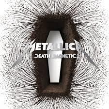 magnetic album image magnetic album jpg metallica wiki fandom